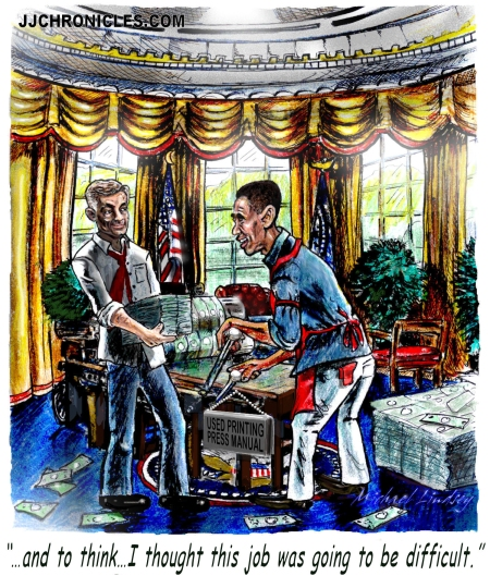 obamas-printing-press