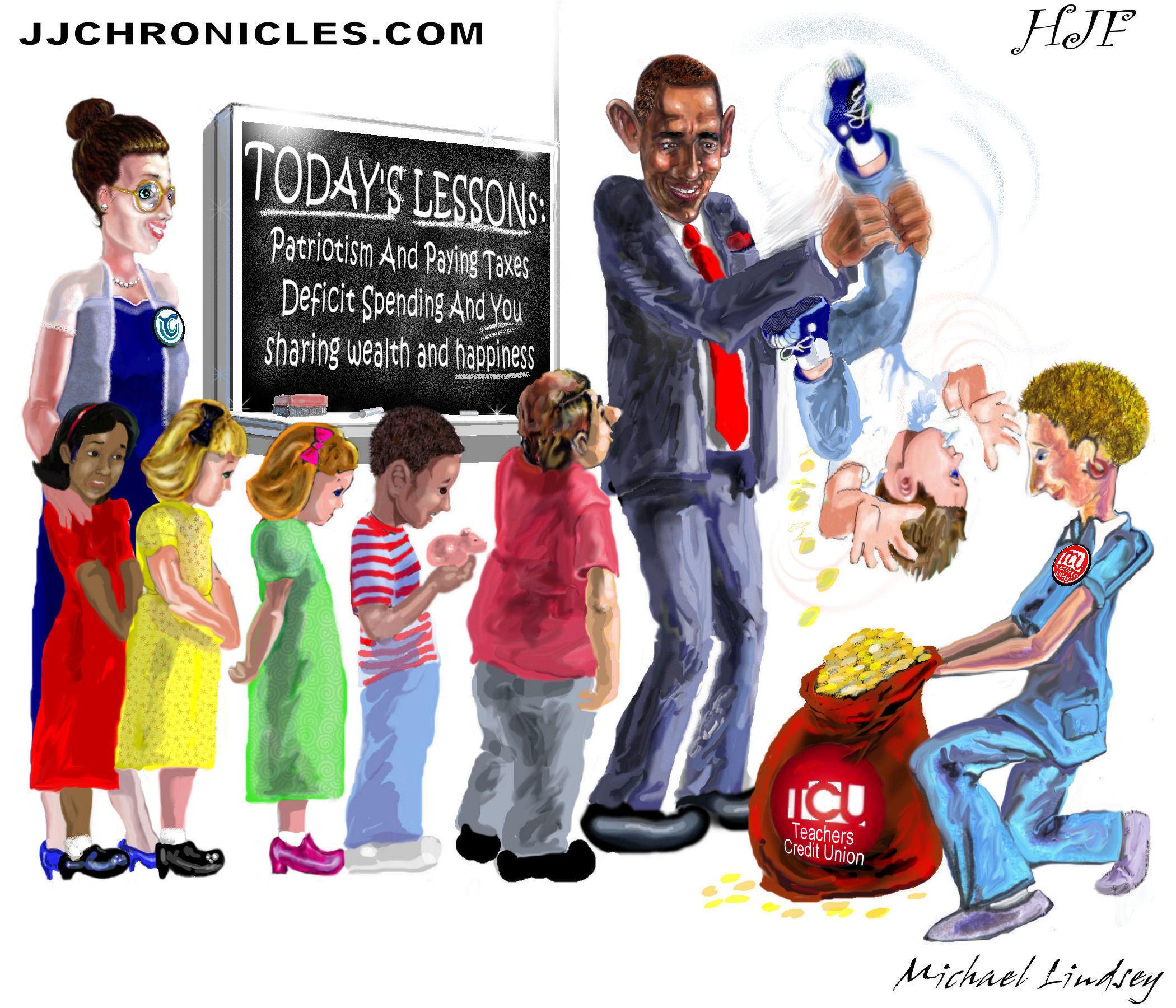 obama-shaking-money-out-of-child-23