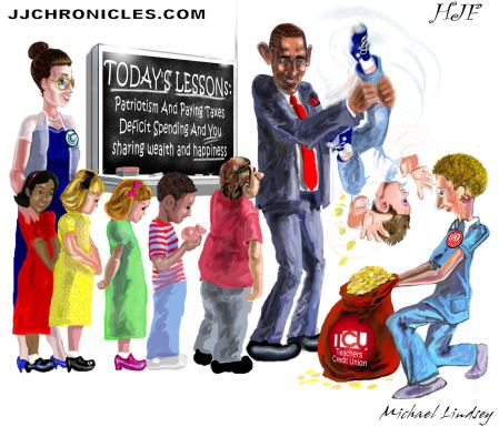 obama-shaking-money-out-of-child-23